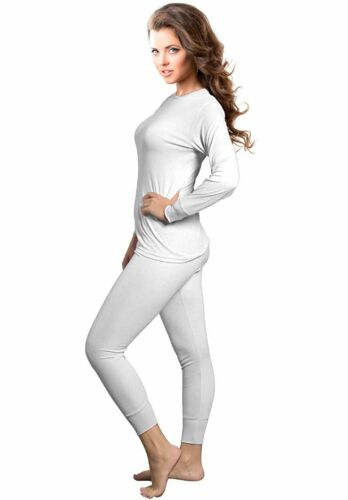 Women/'s Wrights Warm Thermal Under Wear Sm,lg,Xl