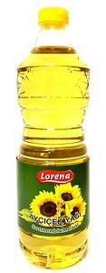 Lorena-olio-di-girasole-100-primissima-qualita-Aycicek-Yagi-900ml