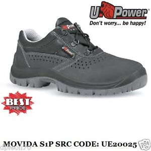 SCARPE-ANTINFORTUNISTICA-U-POWER-MOVIDA-S1P-SRC-PUNTA-ACCIAIO-UPOWER-UE20025