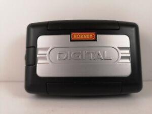 Hornby-R8216-Digital-Points-Decoder