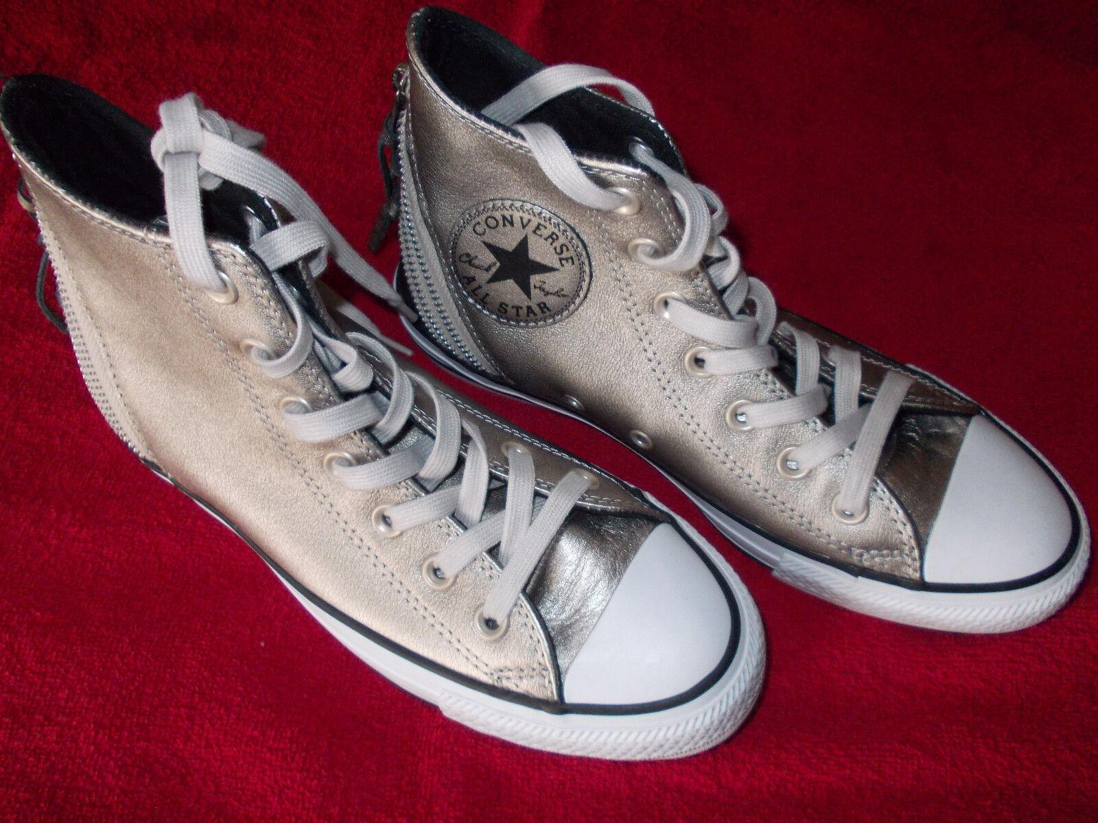 Converse All Star Nr. 5 oder Euro 37,5 (Rarität)