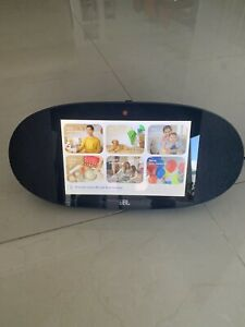 JBL-Link-View-Wireless-Powered-speakersmart-Display-und-Google-Assistant-lesen