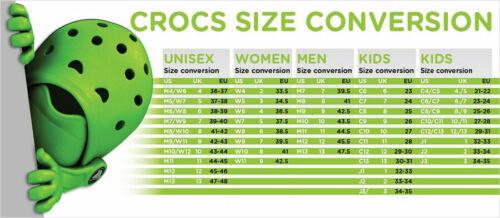 NWT Creative Crocs Frozen Girls Fuzz Lined Clogs Purple SELECT SIZE