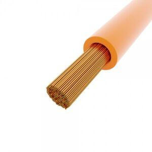 1-mma-Toron-Orange-OG-h05v-k-100-M-4510093-Lapp-Cable-1718