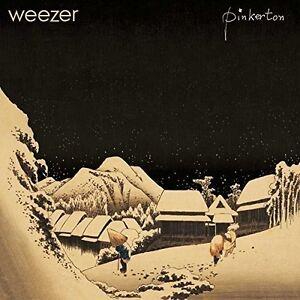 Weezer-Pinkerton-New-Vinyl