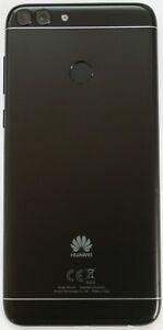 Detalles acerca de Véritable Huawei P Smart FIG-LX1 Batterie Coque Arrière Boîtier Caméra Lentille