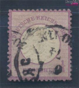 Deutsches-Reich-16-gestempelt-1872-Grosser-Brustschild-8210876
