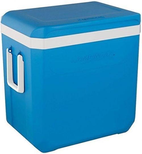 Campingaz Icetime Plus Cooler, 42 L  bluee