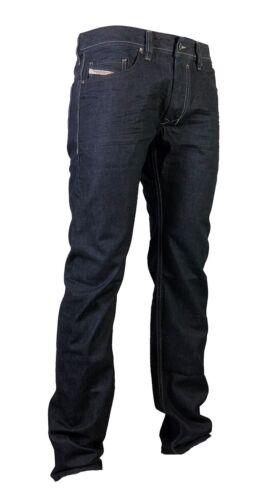 Uni Jeans Dunkelblau Safado 008z8 Neu 8z8 Diesel H71ZqBx