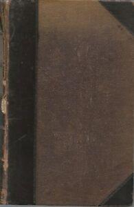 Life-of-John-Coleridge-Patteson-By-Charlotte-M-Yonge-Vol-1-HB-1874