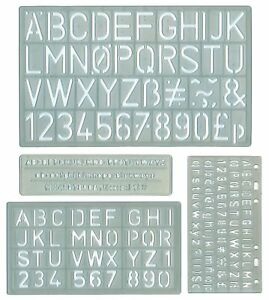 alphabet-stencils-letters-numbers-upper-lower-case-characters-case-4-sizes