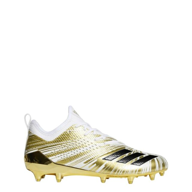 adidas Adizero 5-Star 7.0 Cleat Mens Football