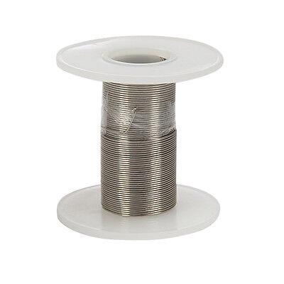 TORPEDO7 Safety Lock Wire Stainless Steel (0.7mm x 8m)