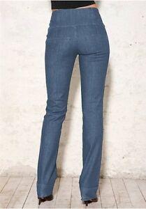 jeans strechjeans arizona bauch weg effekt 98. Black Bedroom Furniture Sets. Home Design Ideas