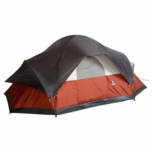 Coleman-Red-Canyon-8-Person-17-x-10-Foot-Outdoor-Camping-Large-Tent