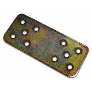 Sfera da 20 mm in acciaio cementato grado G100 5 pz x conf