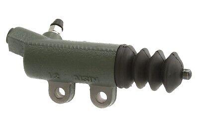For 1992-1995 Toyota Pickup Clutch Slave Cylinder 85731GT 1993 1994