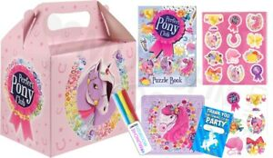 Pre-Filled-Pony-Party-Box-Horse-and-Ponies-Girls-Parties-Activity-Gift-Bags