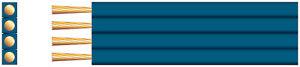 piatta-Profile-Cavo-altoparlante-4-X-89-x-0-12mma