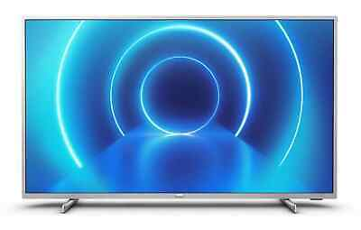 Philips 43PUS7555/12 Tv Led 43 Pouces 4K HDR10+ Smart TV Processeur P5