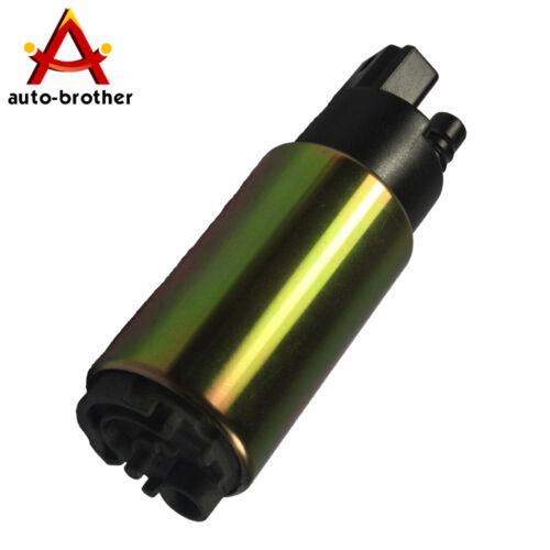 Brand New Intank Fuel Pump Fit For SUZUKI 2005-2016 King Quad 700 750 450 500AXi