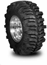 Super Swamper Tire B 113 Bogger 31x1250 15