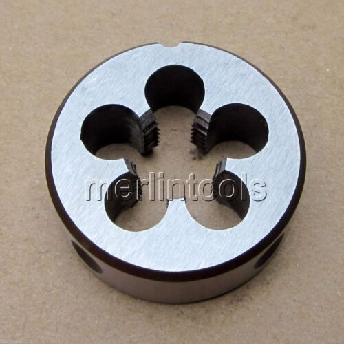 "5//8/"" 28 Right hand Thread Die"