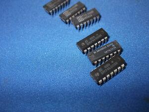D/&D PowerDrive BB128 Hexagonal V Belt  21//32 x 132.6in  Vbelt
