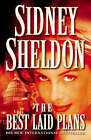 The Best Laid Plans by Sidney Sheldon (Hardback, 1997)