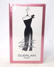 Guerlain La Petite Robe Noire Eau De Parfum ~ 1 fl oz. ~ BNIB
