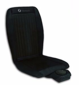 Image Is Loading Zone Tech Cooling Car Seat Summer Cushion Cooler