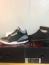wholesale dealer 4b5ae eb067 Nike Air Jordan Collezione 20 3 CDP Countdown Pack Size 8 Retro 3 XX 338153