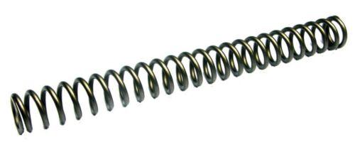 SR Suntour Spiralfeder weich 63mm // SF13 NEX P/DS HLO 26″/700C 28″ Radsport Fahrradteile & -komponenten