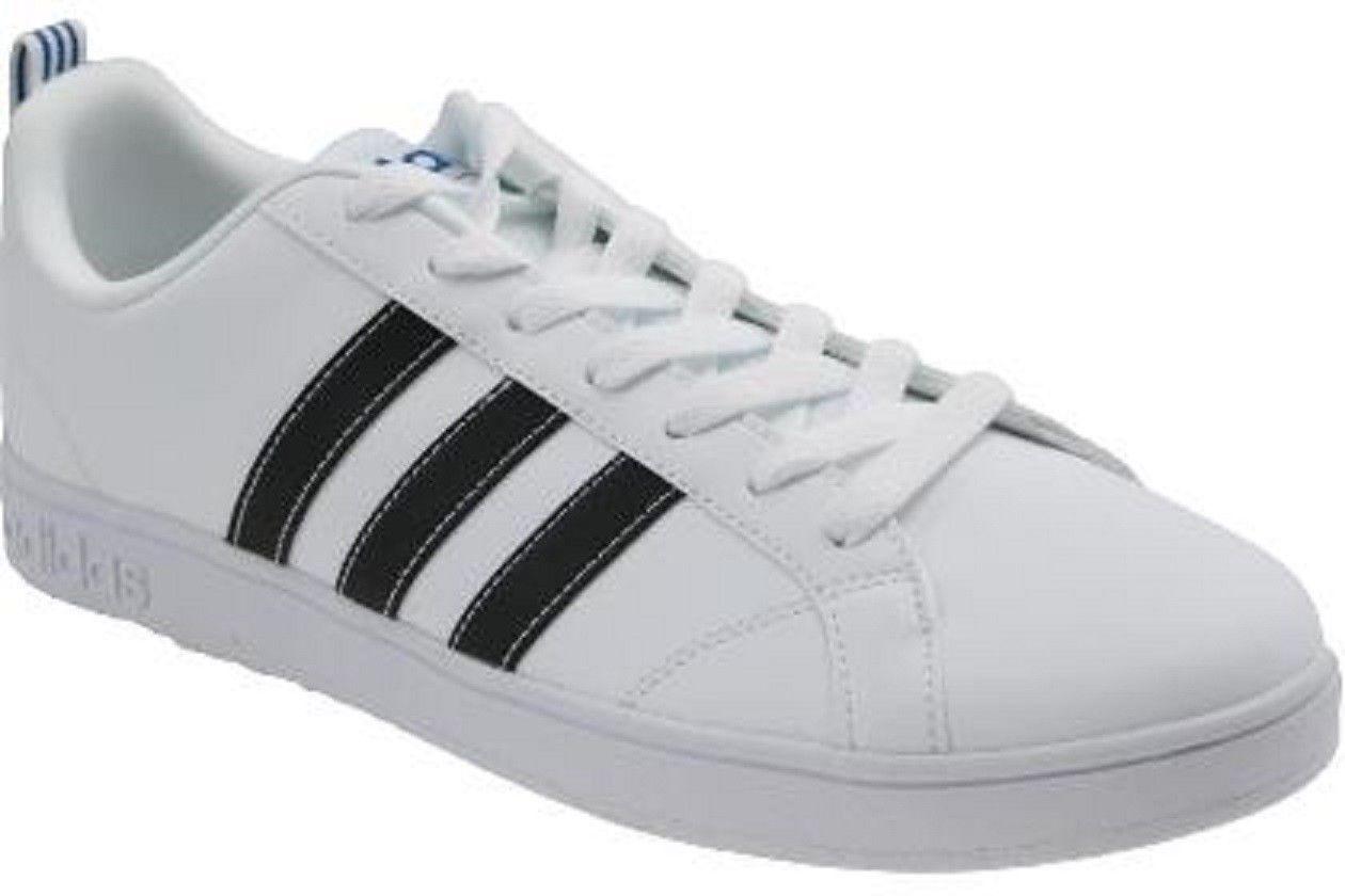 adidas vs. sz vorteil tennis f99256 uns sz vs. 8,5 c09e99