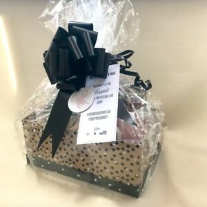 Large-Mama-To-Be-Hamper-Gift-Collection-Mum-To-Be