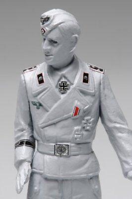 Model/_kits TAMIYA 1//35 WWII German Military Insignia Decal Set NEW from Japan SB