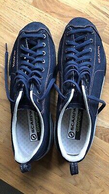 a372848aba4 Find Scarpa Støvler på DBA - køb og salg af nyt og brugt