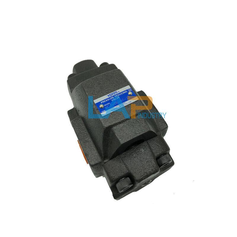 1PCS nuevo para Yuken válvula de control de presión HCT-06-M1-22