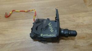 Commodo-phare-RENAULT-KANGOO-II-Diesel-R-38010894