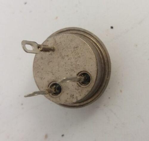 П215 Soviet П213 P215 germanium transistors P214 NOS П214 P213