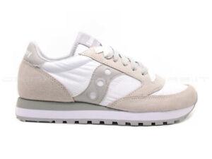 Saucony-scarpe-sneakers-uomo-camoscio-Jazz-Originals-S2044-396