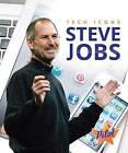 Steve Jobs by Sara Green (Hardback, 2014)