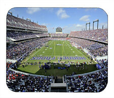 Item#1868 TCU Horned Frogs Football Amon G. Carter Stadium Mouse Pad