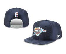 cheap for discount 4e3bc 0df59 item 1 New Era 9FIFTY 2017 OKC Oklahoma City Thunder Draft On Court  SnapBack Cap Hat -New Era 9FIFTY 2017 OKC Oklahoma City Thunder Draft On Court  SnapBack ...