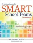 The Handbook for Smart School Teams: Revitalizing Best Practices for Collaboration by Anne E Conzemius, Jan O'Neill (Paperback / softback, 2014)