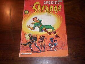SPECIAL-STRANGE-N-44-MAI-1986-EO-LUG
