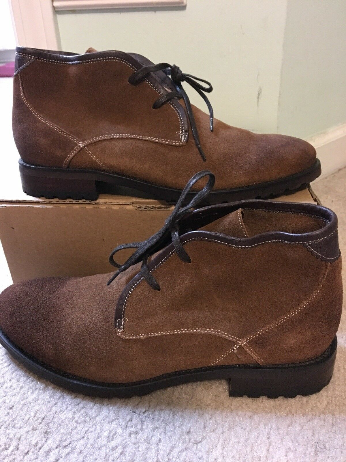 Gentleman/Lady jd fisk boots Crazy price, Birmingham Highly praised and appreciated by the consumer audience Superb craftsmanship