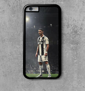 coque iphone 8 cristiano ronaldo