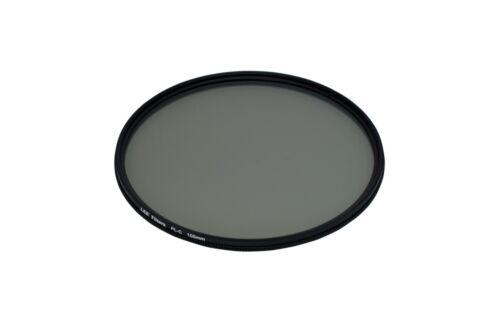 Lee Filters paisaje Circular Polarizador Slim 105mm