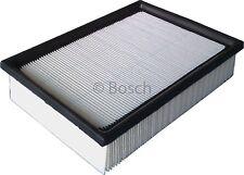 Bosch 5494WS - Panel Air Filter